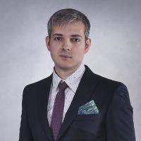 Ivan Sivak photo