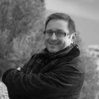 Christophe Imbert photo