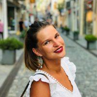 Katerina Tretjakova photo